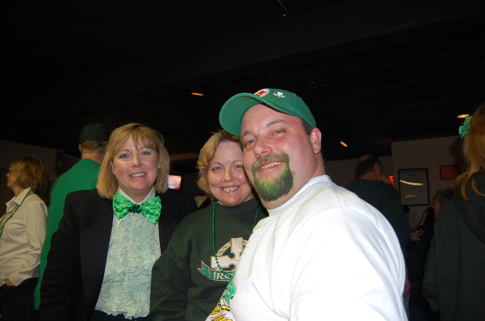 St. Pats day 08 (97).JPG
