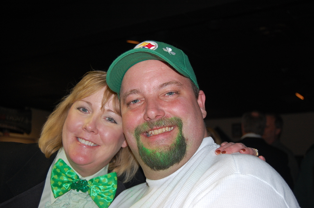 St. Pats day 08 (96).JPG