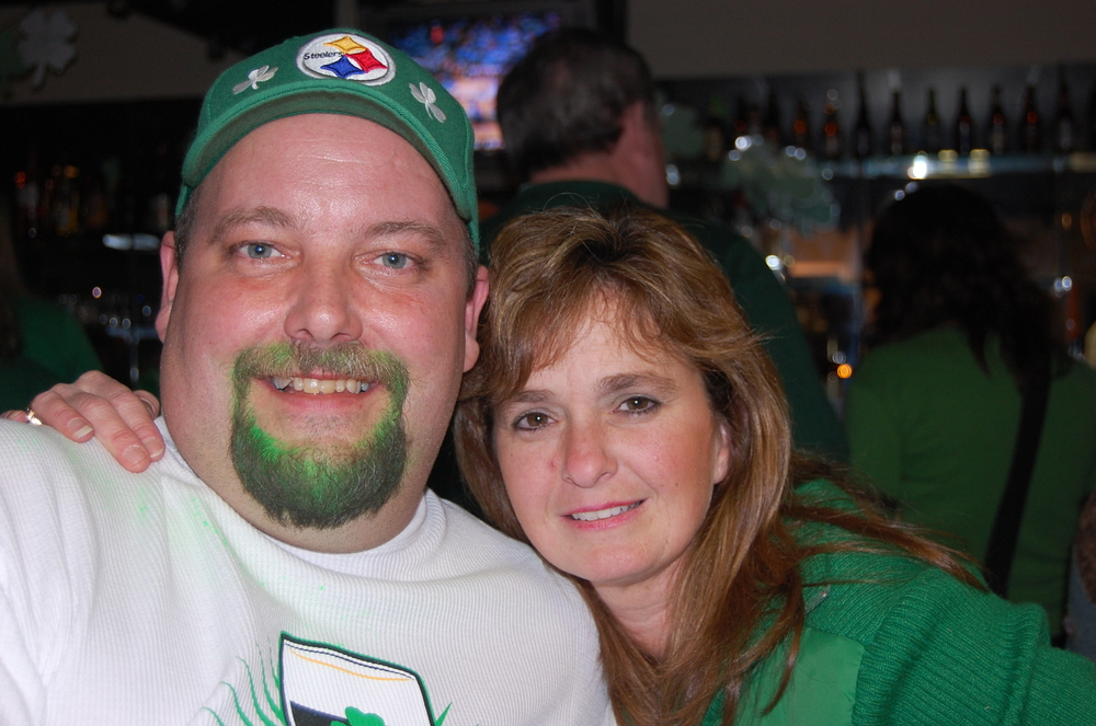 St. Pats day 08 (99).JPG