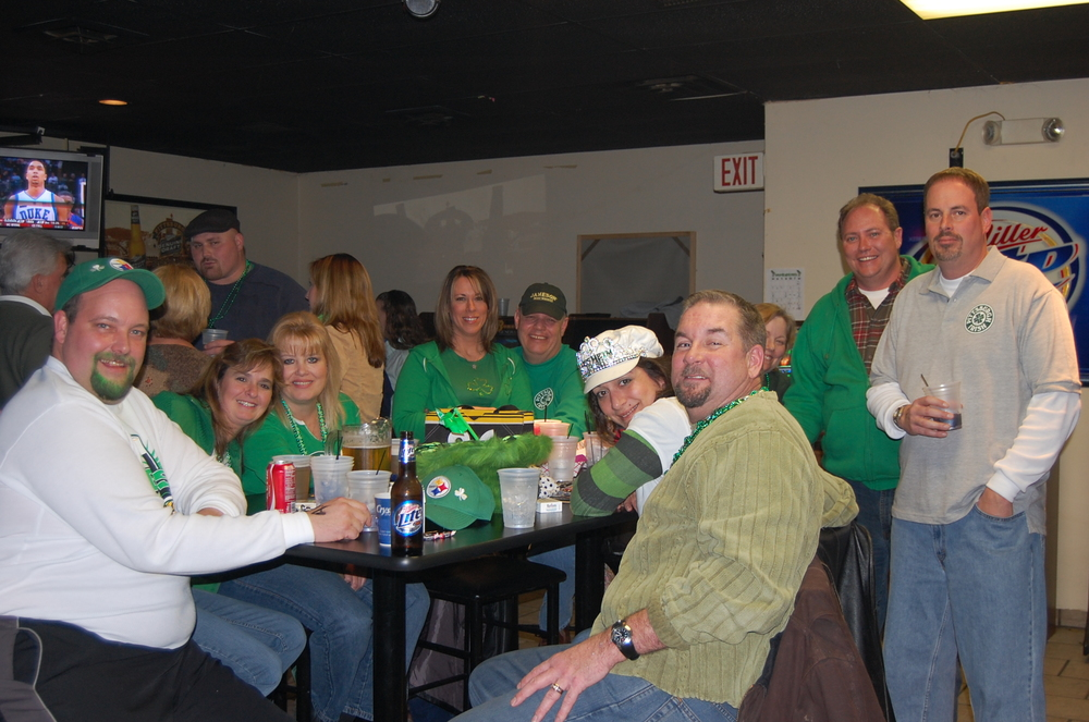 St. Pats day 08 (103).JPG