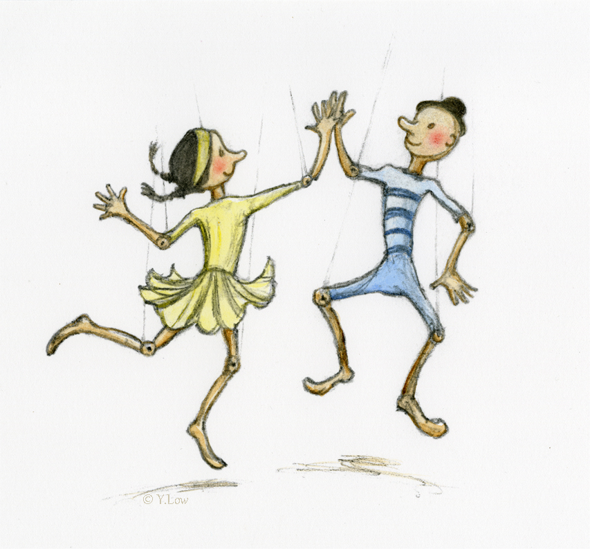 Dance Marionettes YLow.jpg