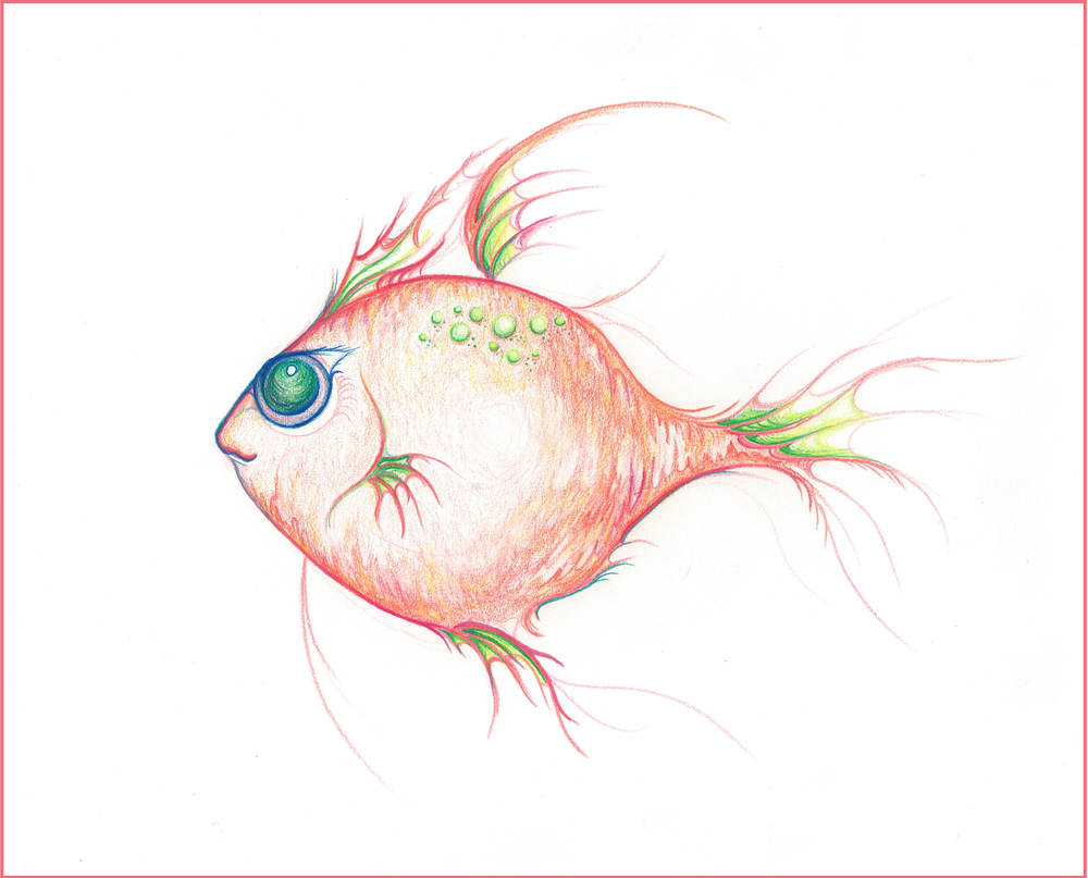 Pink_fish_border.jpg