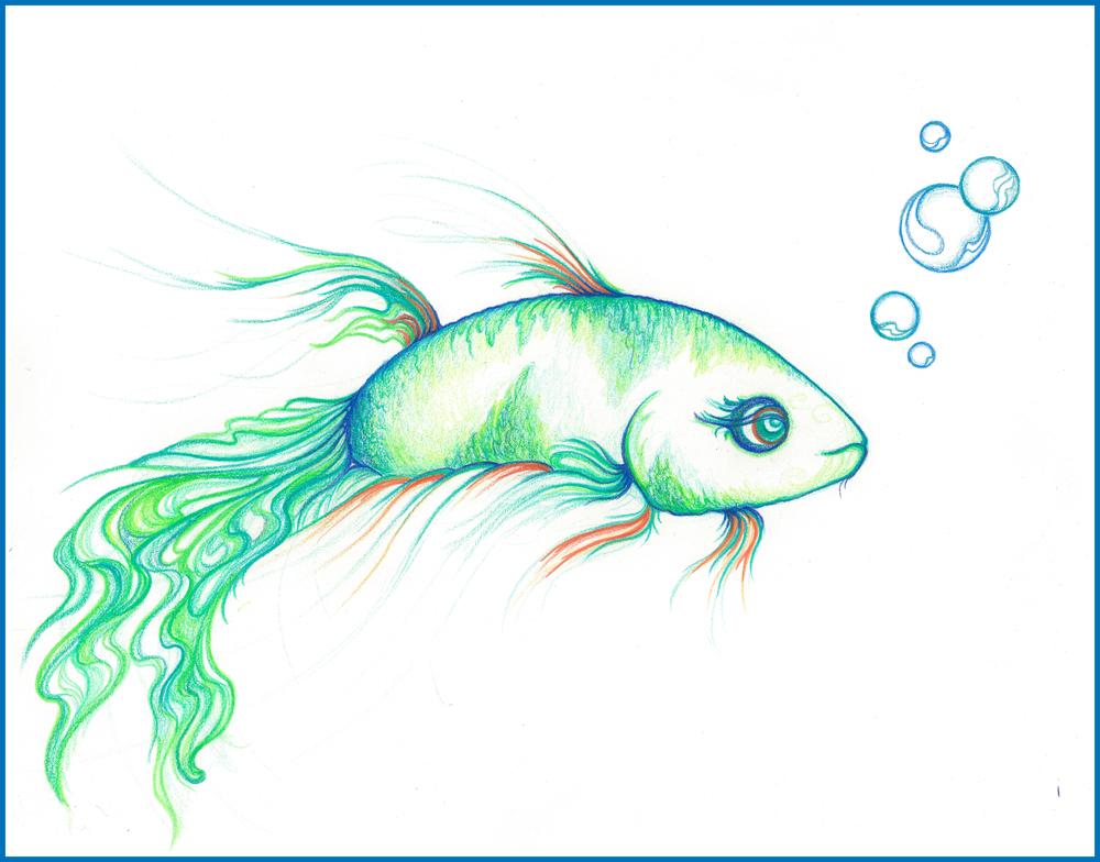 teal_fish_border.jpg