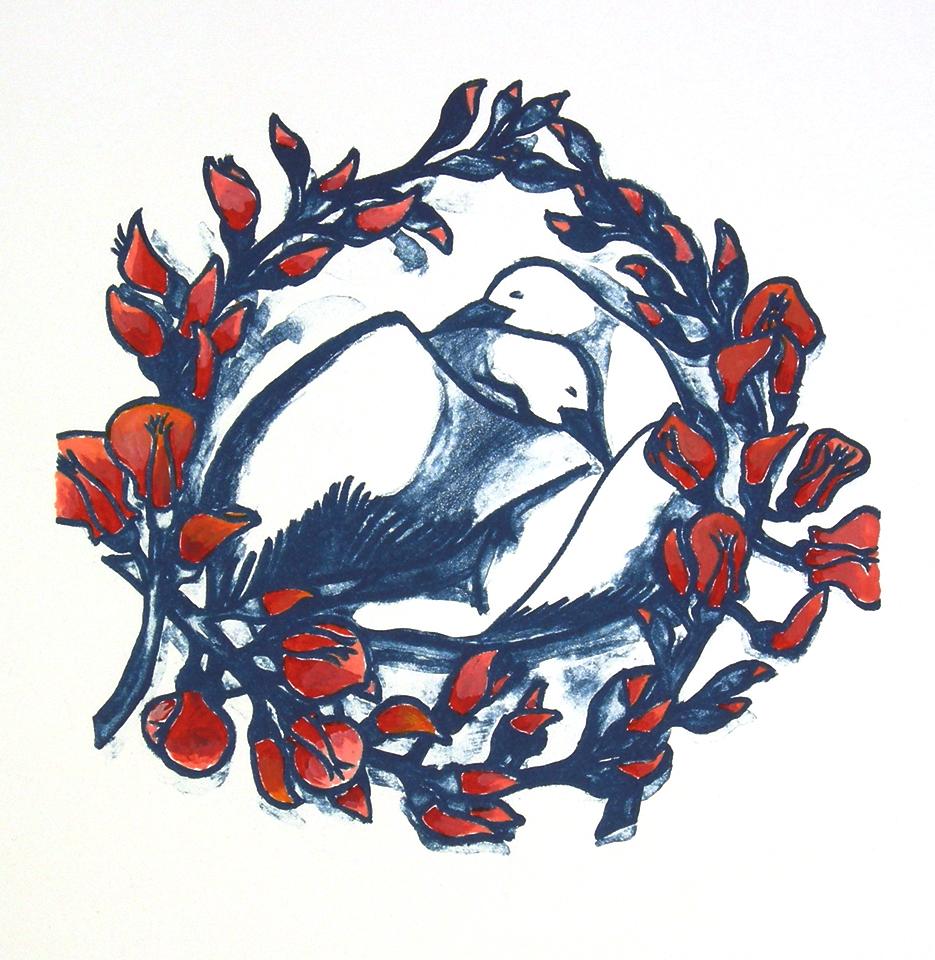 Snowbirds