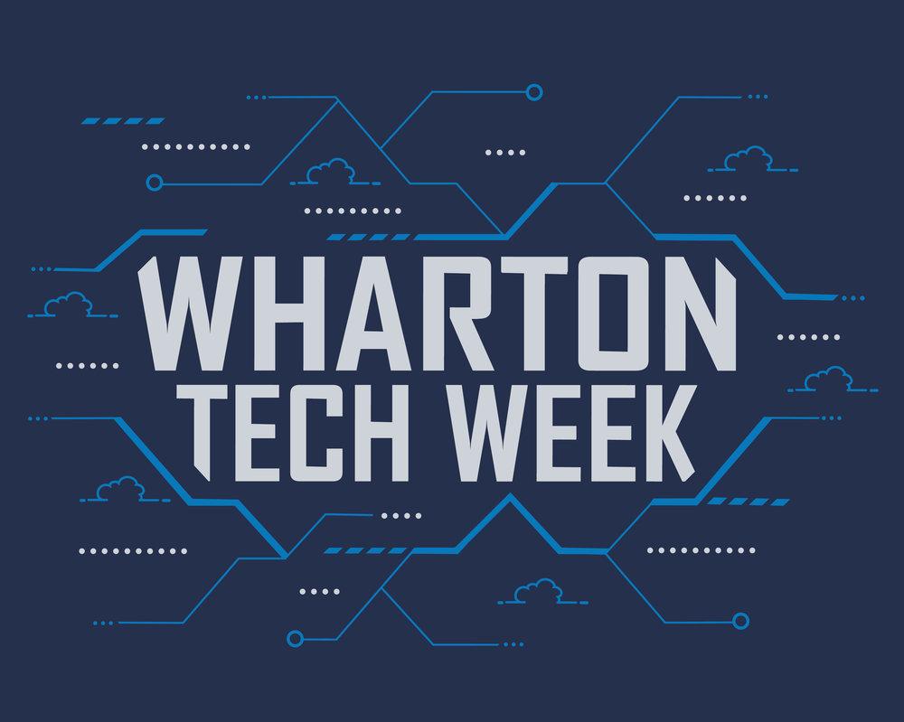 Wharton Tech Week Logo.jpg