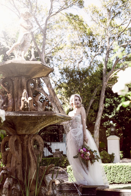 Rachel_Takes_Pictures_The_Garden_Editorial-27.jpg