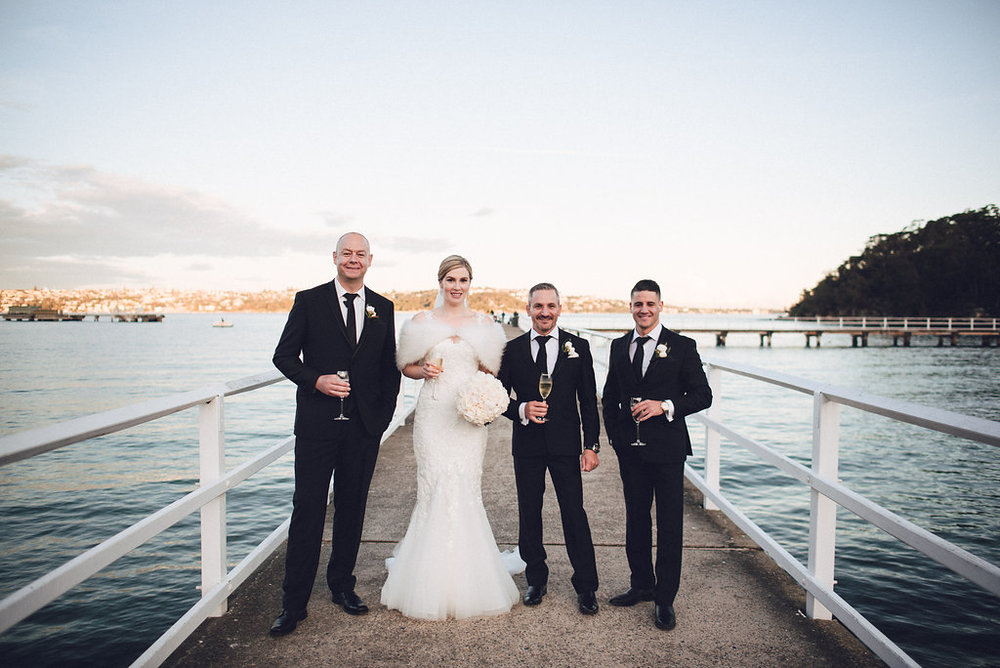 Rachel_Takes_Pictures_Wedding_Photography_Sydney_3.jpg