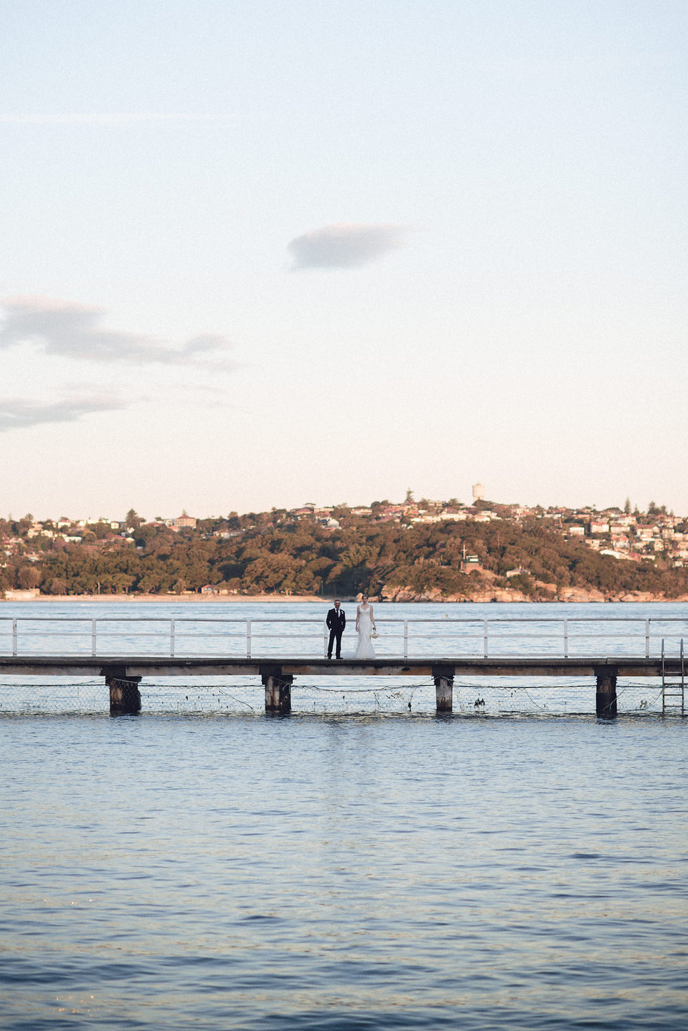 Rachel_Takes_Pictures_Wedding_Photography_Sydney_4.jpg