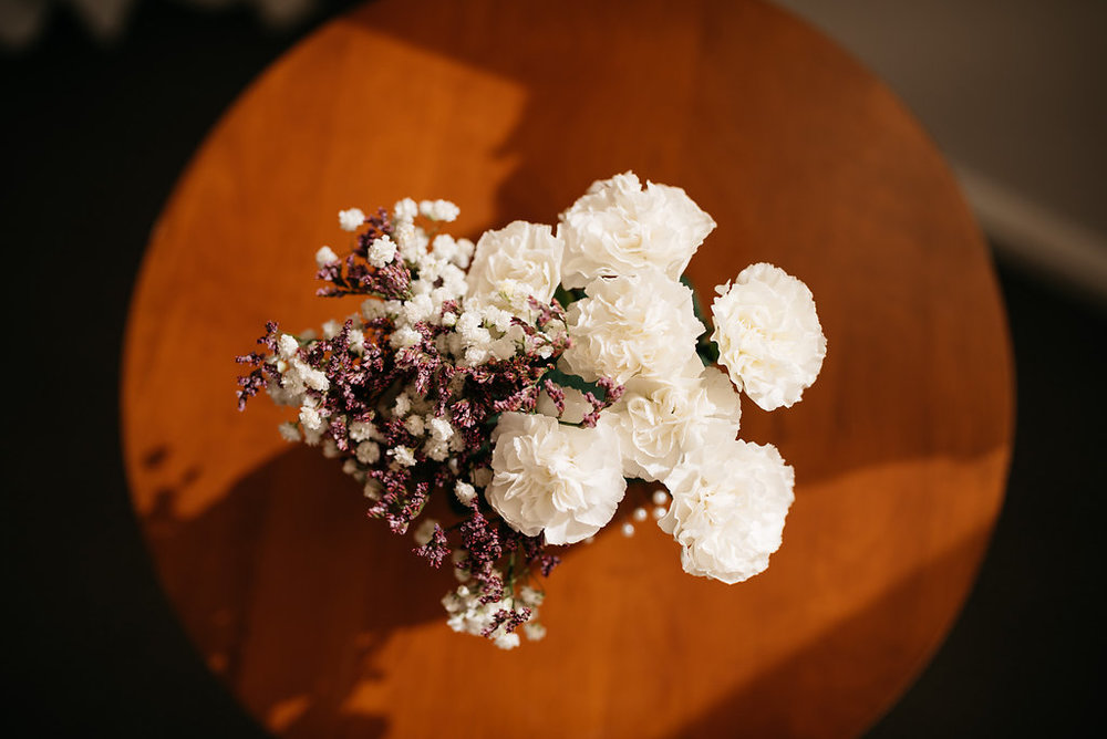 Rachel_Takes_Pictures_Wedding_Photography_Sydney_8.jpg