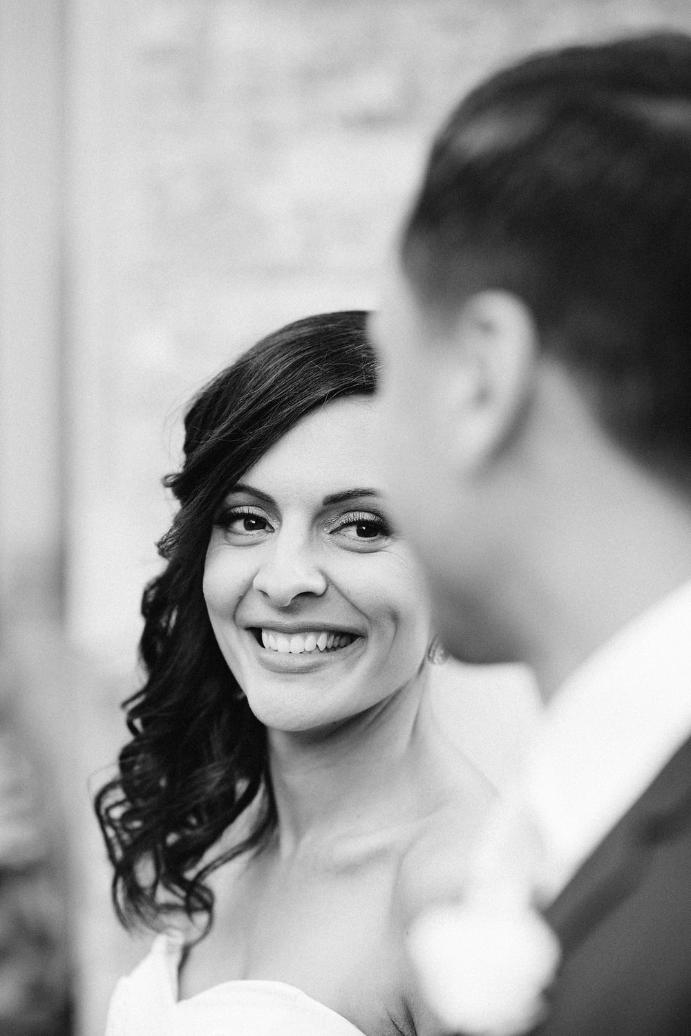 Rachel_Takes_Pictures_Wedding_Photography_Sydney_11.jpg