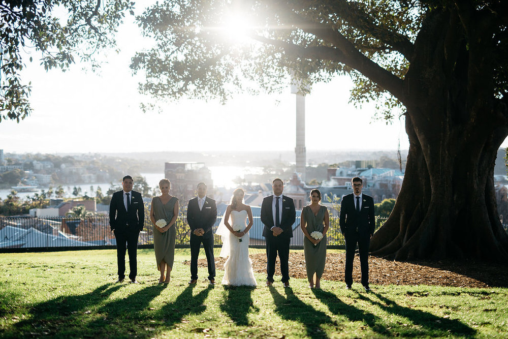 Rachel_Takes_Pictures_Wedding_Photography_Sydney_10.jpg