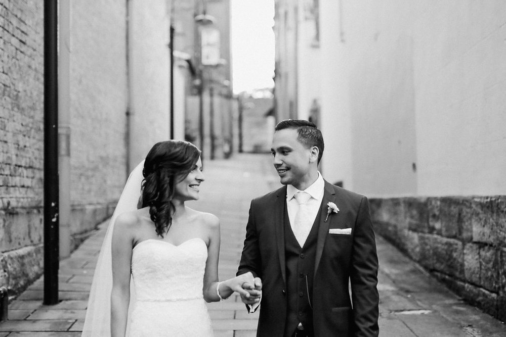 Rachel_Takes_Pictures_Wedding_Photography_Sydney_12.jpg
