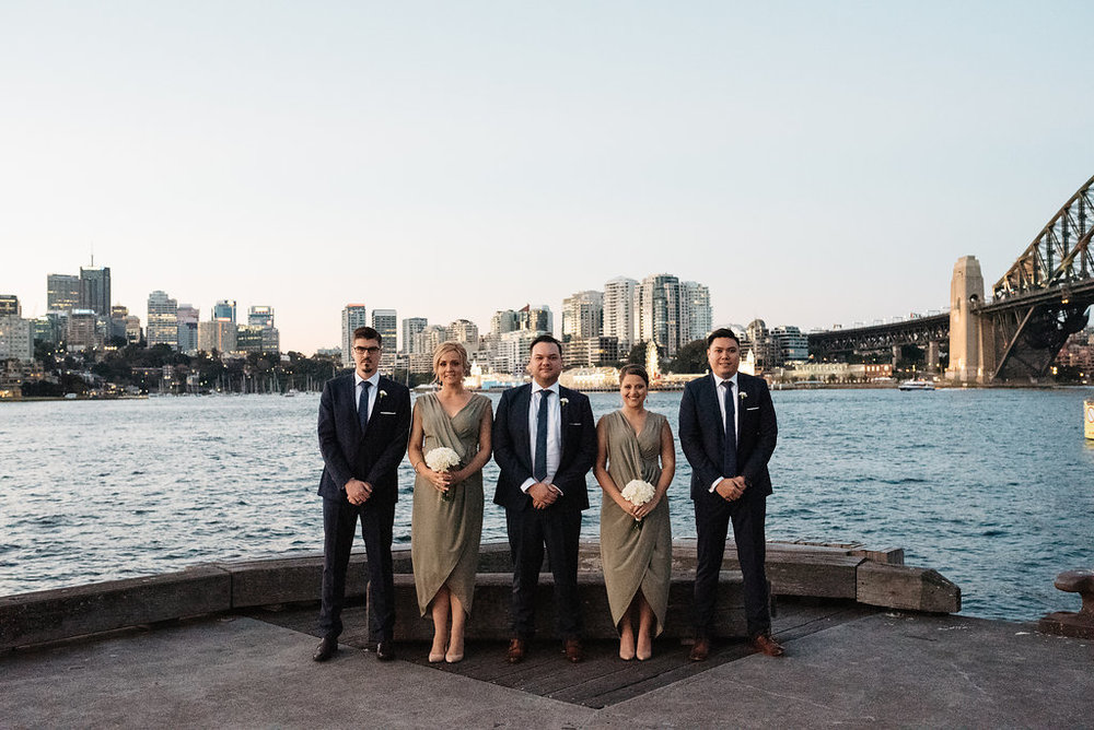 Rachel_Takes_Pictures_Wedding_Photography_Sydney_14.jpg