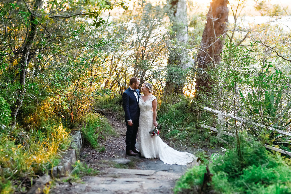 Rachel_Takes_Pictures_Wedding_Photography_Sydney_18.jpg