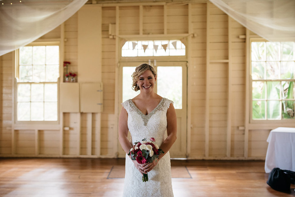 Rachel_Takes_Pictures_Wedding_Photography_Sydney_26.jpg