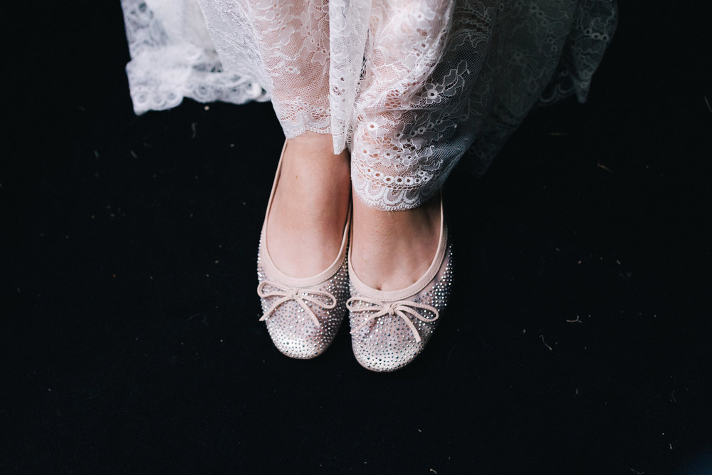 Rachel_Takes_Pictures_Wedding_Photography_Sydney_28.jpg