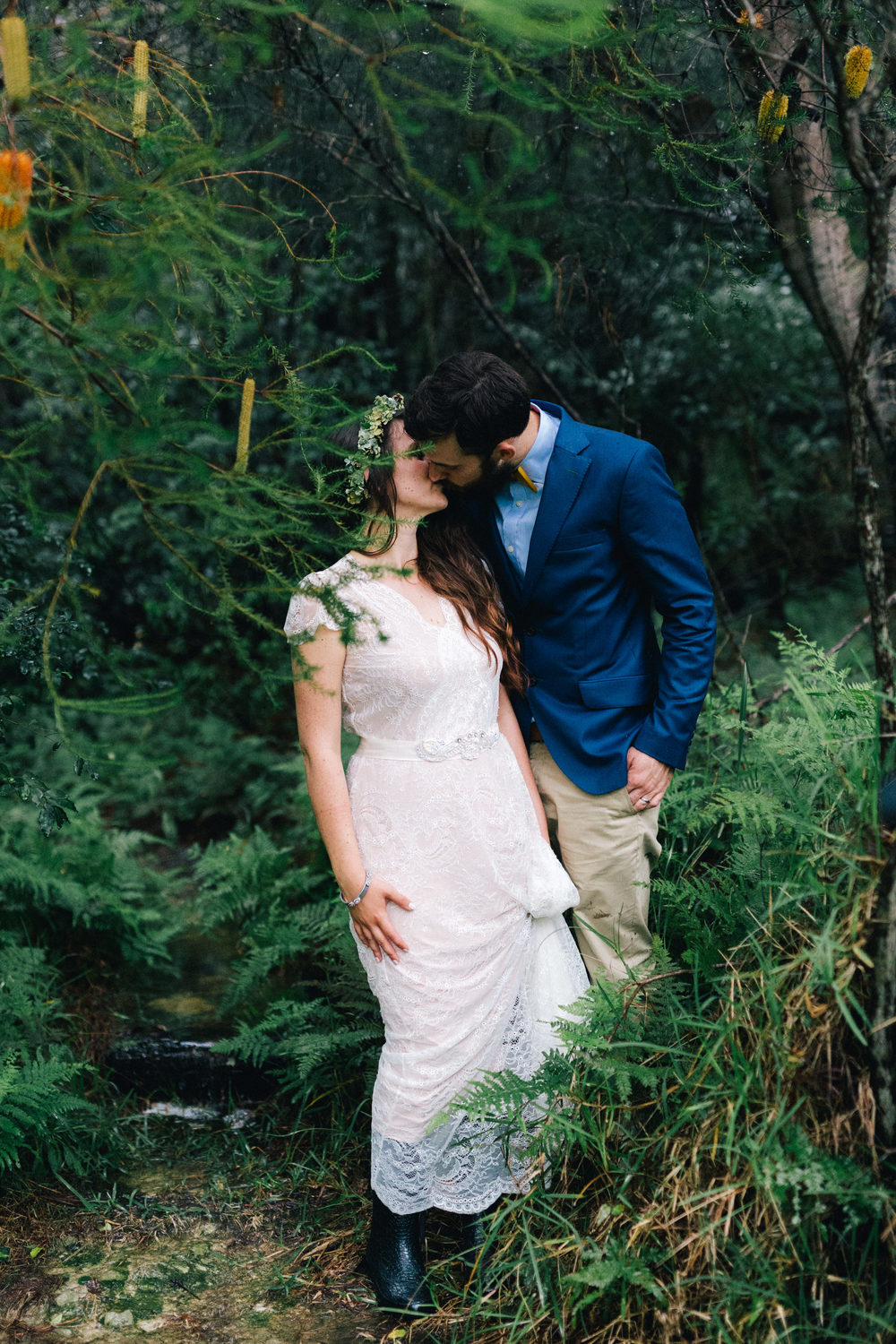 Rachel_Takes_Pictures_Wedding_Photography_Sydney_30.jpg