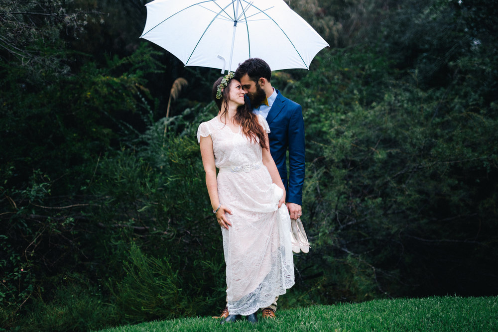 Rachel_Takes_Pictures_Wedding_Photography_Sydney_31.jpg