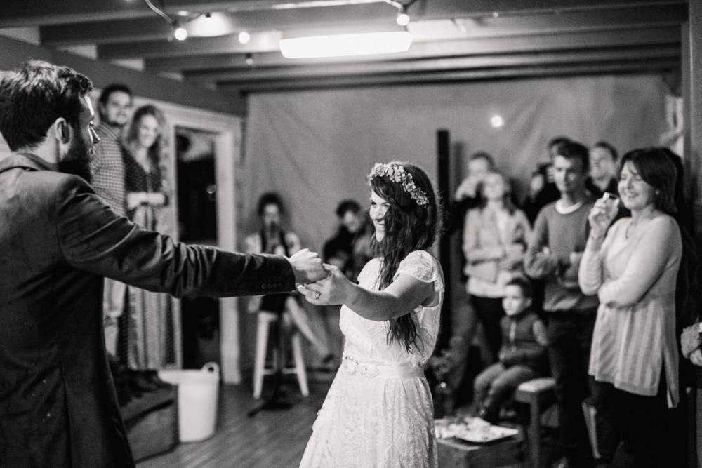 Rachel_Takes_Pictures_Wedding_Photography_Sydney_32.jpg