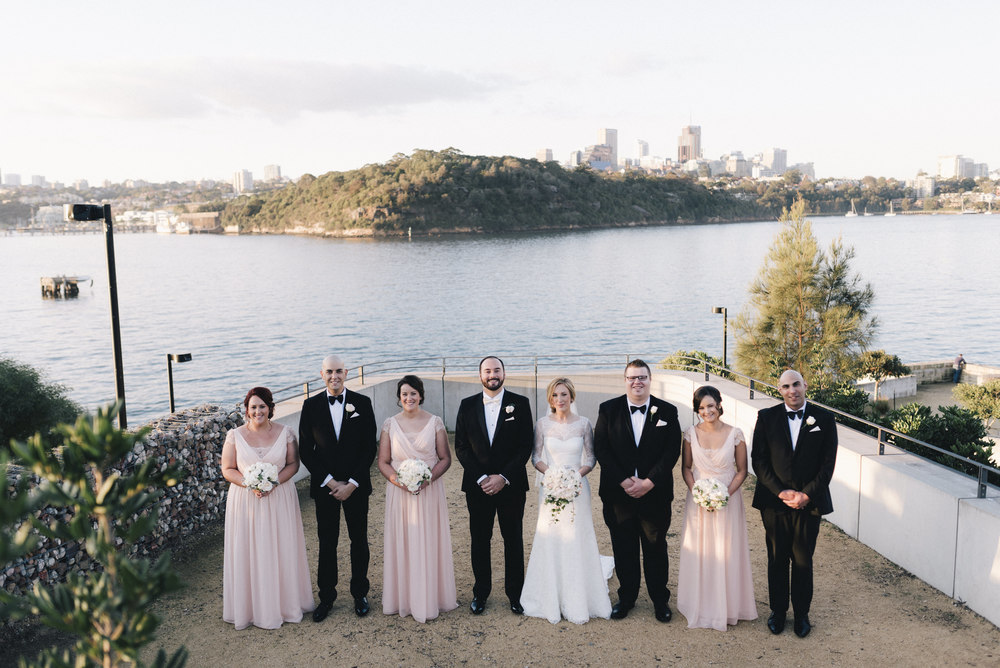 Rachel_Takes_Pictures_Wedding_Photography_Sydney_41.jpg