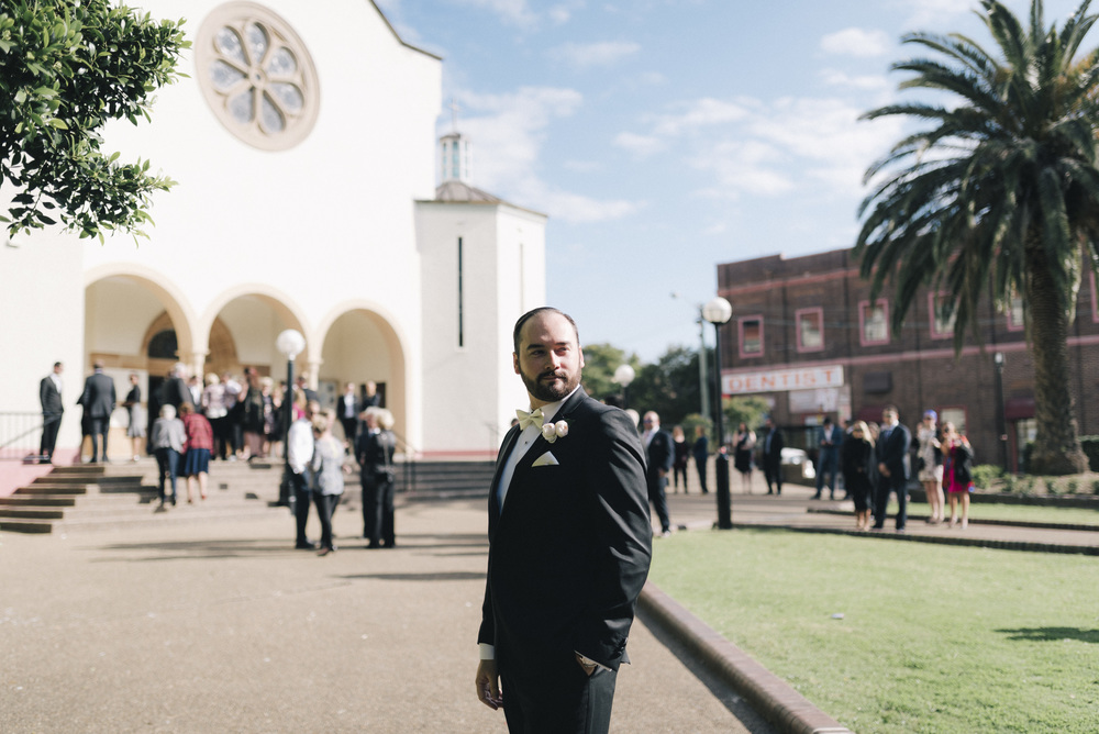 Rachel_Takes_Pictures_Wedding_Photography_Sydney_46.jpg