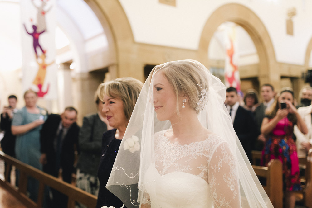 Rachel_Takes_Pictures_Wedding_Photography_Sydney_47.jpg