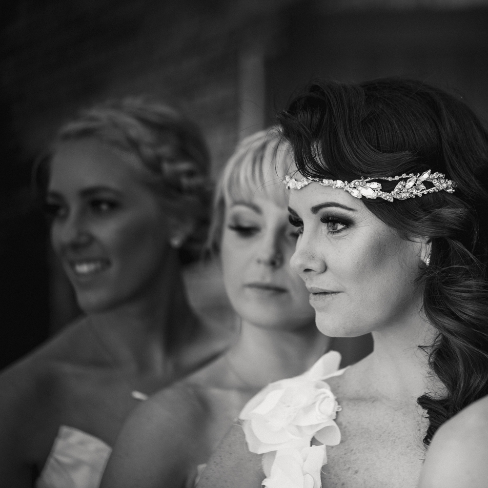 Rachel_Takes_Pictures_Wedding_Photography_Sydney_51.jpg