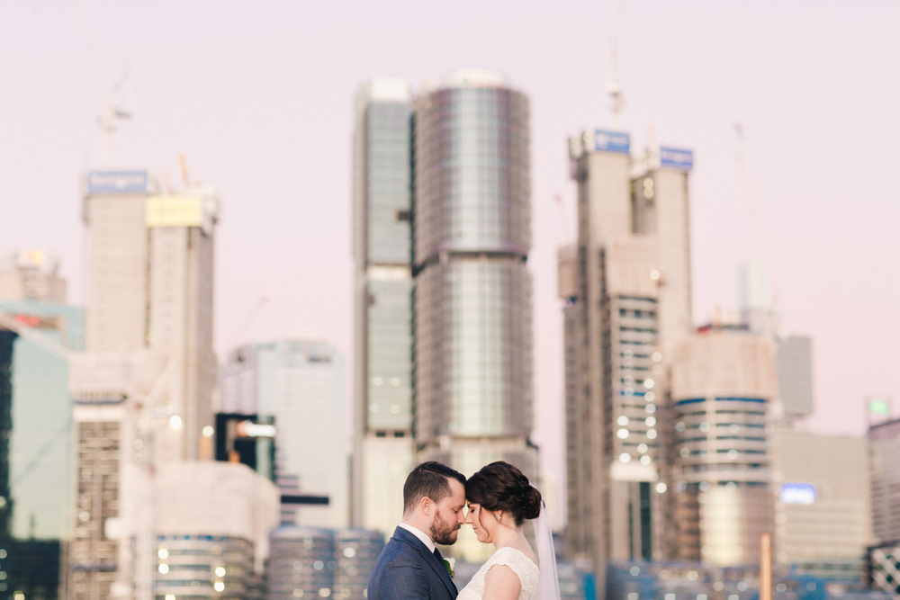Rachel_Takes_Pictures_Wedding_Photography_Sydney_64.jpg