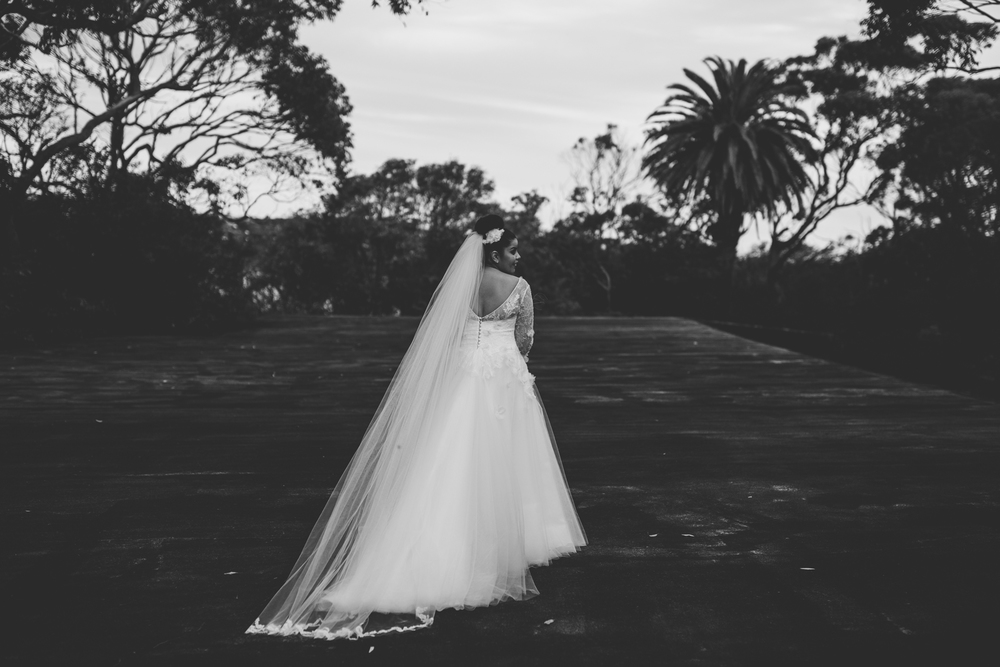 Rachel_Takes_Pictures_Wedding_Photography_Sydney_65.jpg
