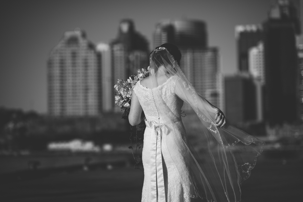 Rachel_Takes_Pictures_Wedding_Photography_Sydney_69.jpg