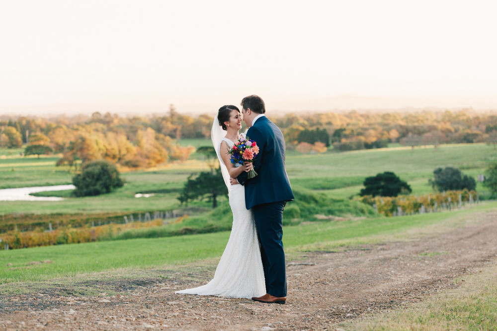 Rachel_Takes_Pictures_Wedding_Photography_Sydney_97.jpg
