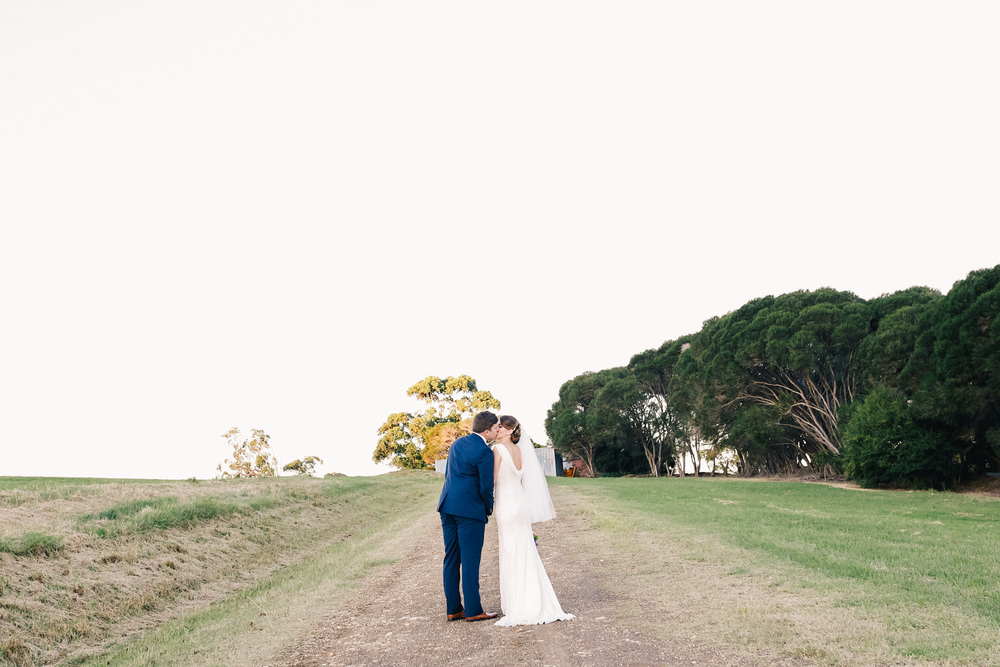 Rachel_takes_pictures_wedding_photography_tim_brianna-12.jpg