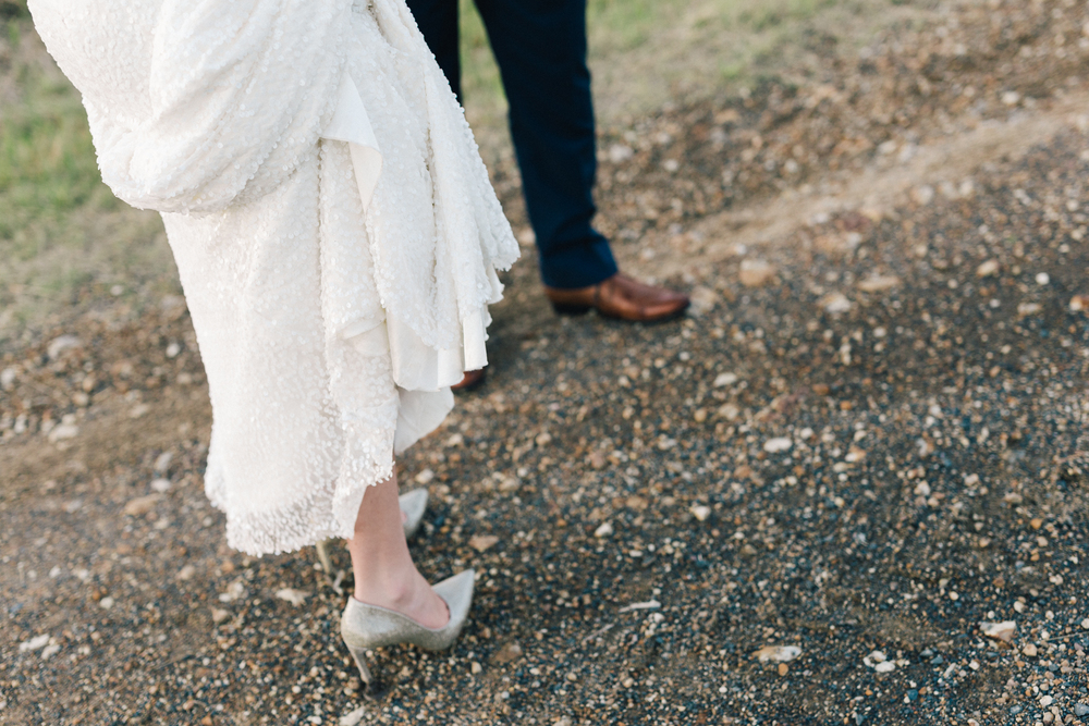 Rachel_takes_pictures_wedding_photography_tim_brianna-13.jpg