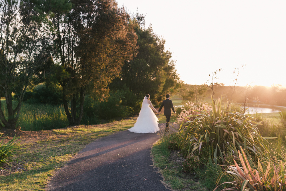 Rachel_takes_pictures_wedding_photography_anna_sam-2.jpg