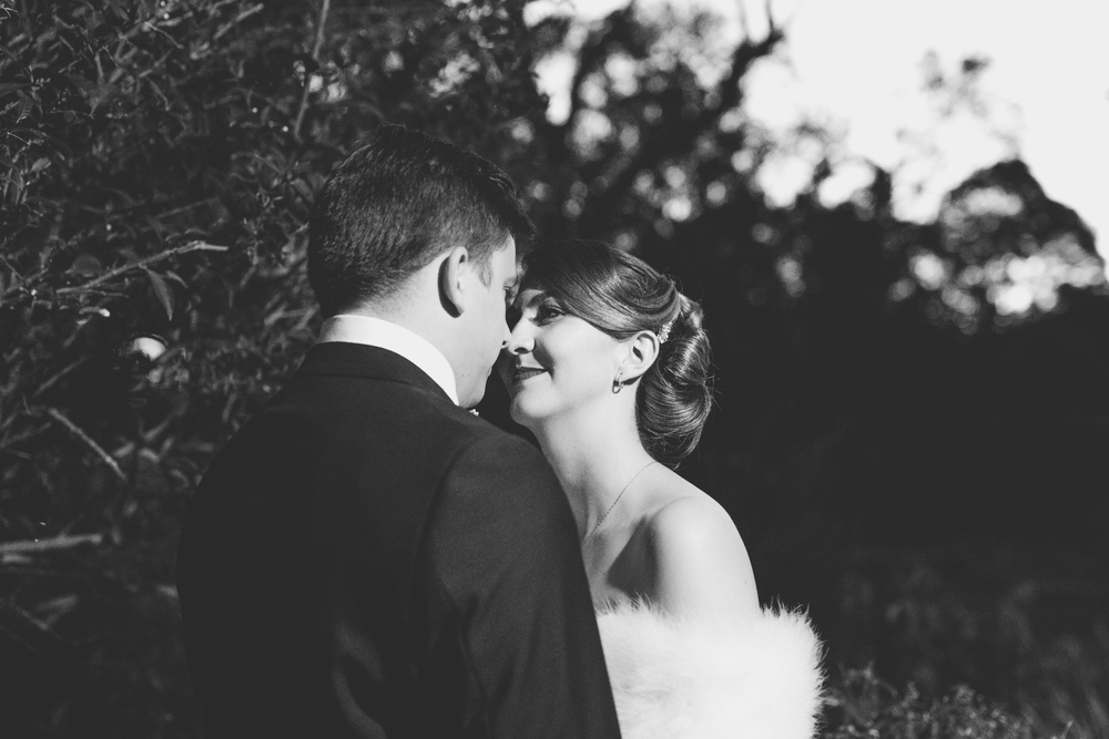 Rachel_takes_pictures_wedding_photography_tim_brianna-18.jpg