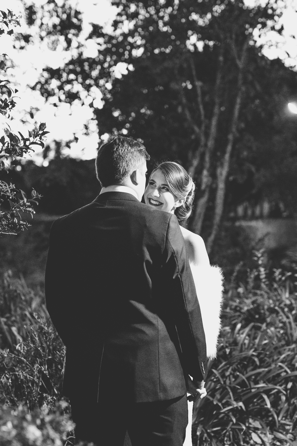 Rachel_takes_pictures_wedding_photography_tim_brianna-19.jpg