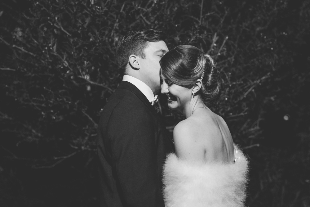 Rachel_takes_pictures_wedding_photography_tim_brianna-20.jpg
