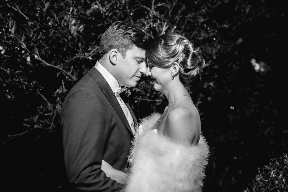Rachel_takes_pictures_wedding_photography_tim_brianna-21.jpg
