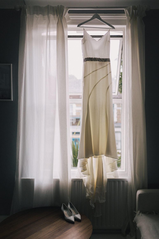 James Kerryn Rachel Takes Pictures Website-9.jpg