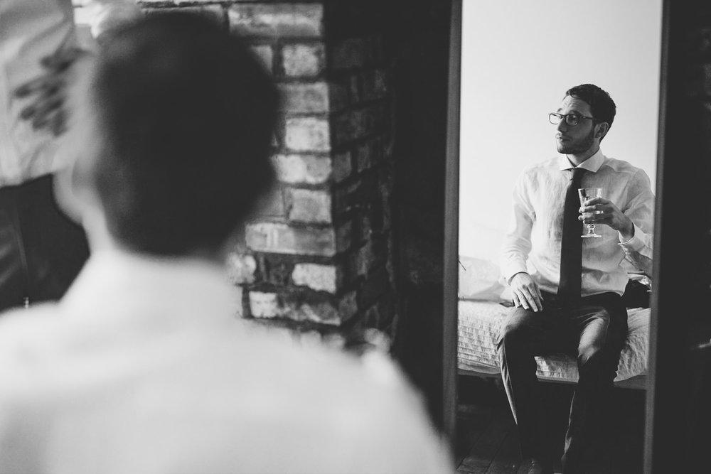 James Kerryn Rachel Takes Pictures Website-26.jpg