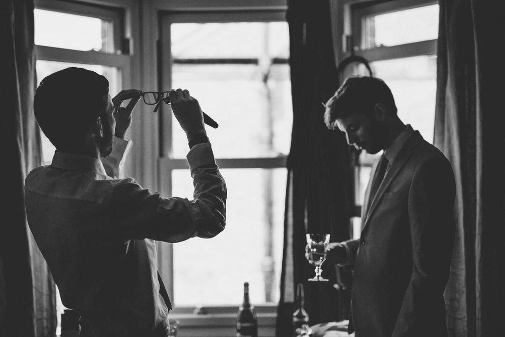 James Kerryn Rachel Takes Pictures Website-30.jpg