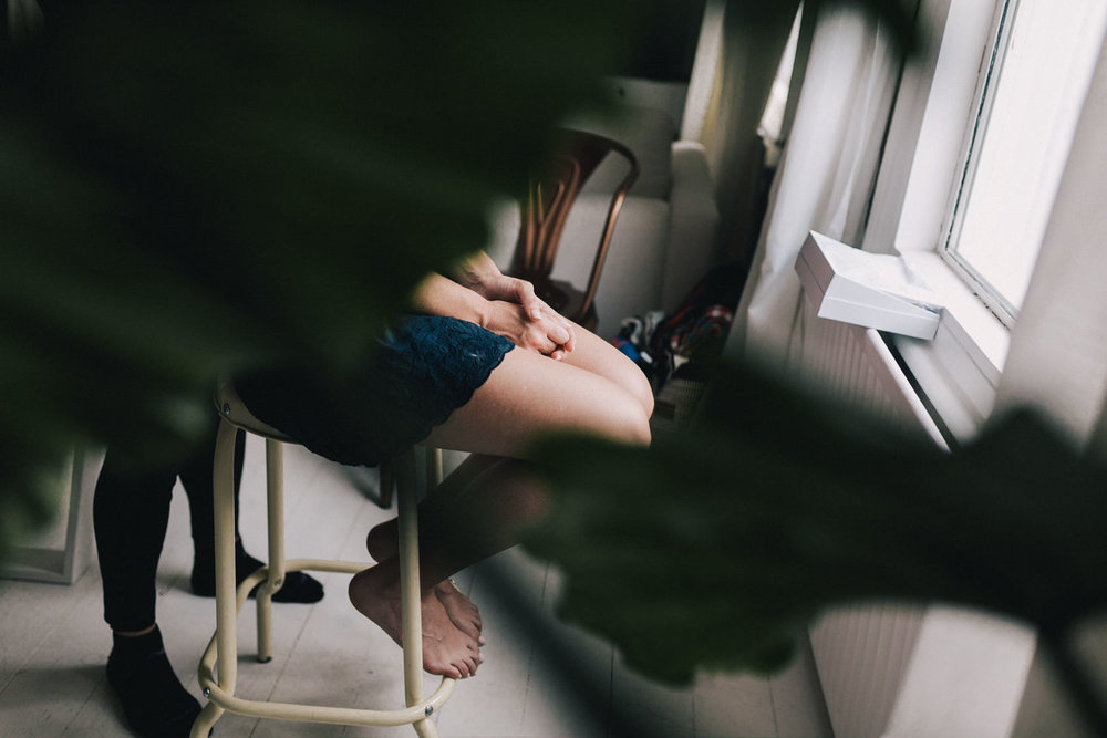 James Kerryn Rachel Takes Pictures Website-46.jpg