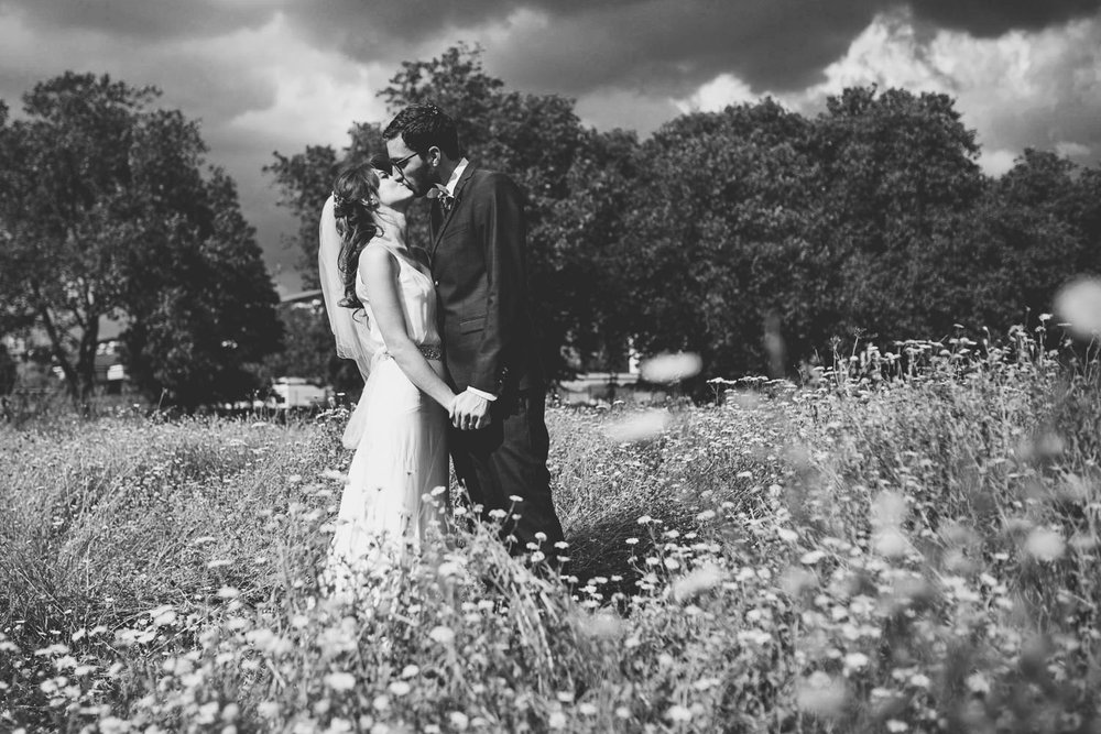 James Kerryn Rachel Takes Pictures Website-105.jpg