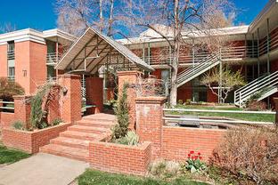 $325,000 - 625 Pearl St #5, Boulder, CO 80302