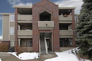 $222,500 - 33 S Boulder Cir B211, Boulder, CO 80303