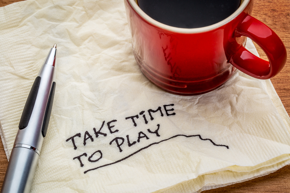 take time to play.jpg