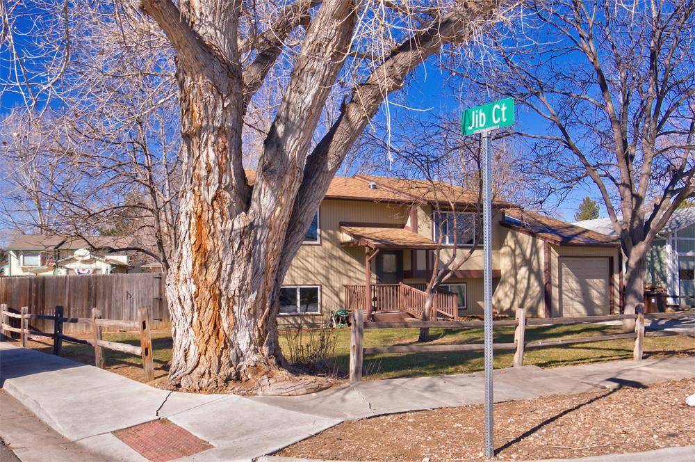 $360,000 - 4435 Mast Road, Boulder, CO 80301