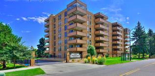 $416,000 - 500 Mohawk Dr #704, Boulder, CO 80303