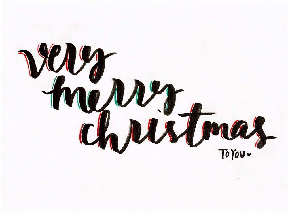 christmas card 2.jpg