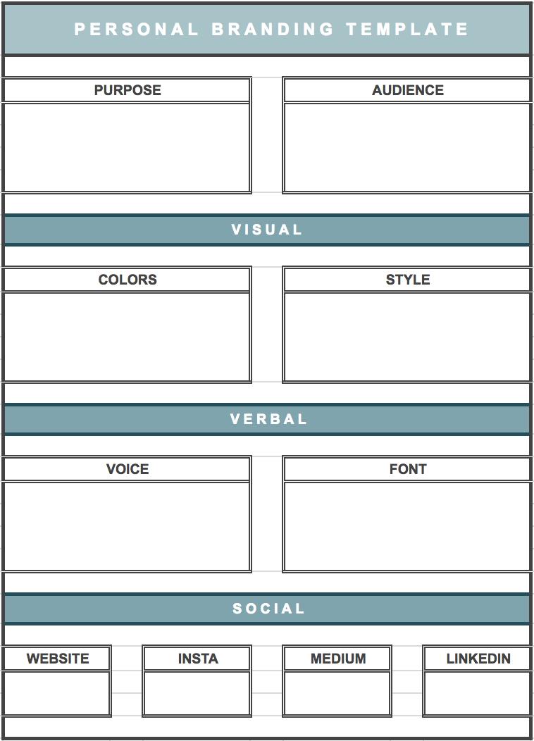 Personal Branding Template Screenshot.png
